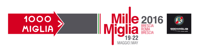 press.1000miglia.it_2016-03-03_16-00-13