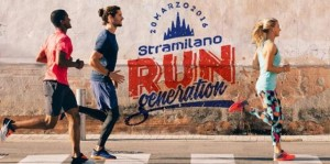 stramilano-run-generation-20-3-2016_571627