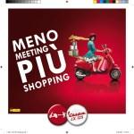I_5487_197x196_Shopping.indd