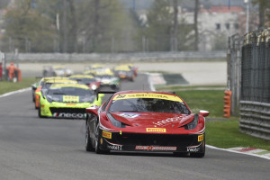 160394_ccl-Challenge-Europe-Monza