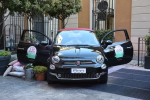 160414_Fiat_Milano-design-week_05