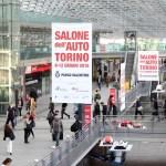 2_salone_auto_torino_allestimento_porta_susa