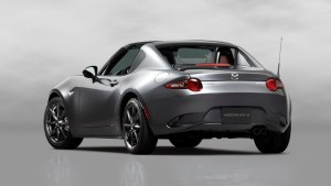 5mazda_mx-5rf_showmodel_rq_open_white_screen