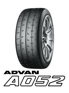 ADVAN A052 def