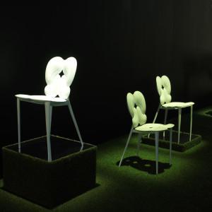 Cactus Chair_0018P