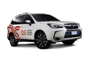 Forester-1b