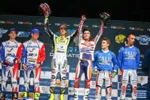 Xtrial,Nations,Nice,2016,Podium