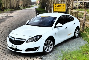 Opel-Insignia-1-6-CDTi-ecoFLEX-Start-top-300896