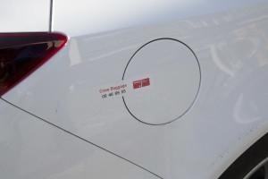Opel-Insignia-300804