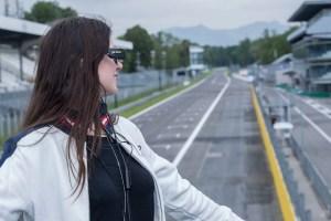 autodromo-artglass (16)