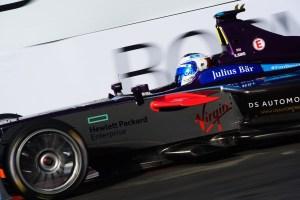 bk0922Current-E-Formula-E-Virgin-Long_Beach-2016-season-2- Dan Bathie-7660