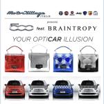 __compo Motor Village Italia - Braintropy