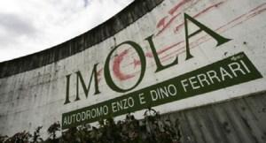 imola-gran-premio-italia