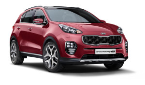 kia_sportage_gt_line_my16_body_color_infra_red(aa1)_7946_42699