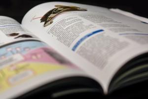 manuale-Scuolamoto-(2)