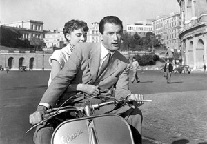 roman-holiday-vespa-scooter