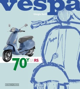 vespa70yearsing-500x500