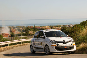 100-rally-targa-rosso-gianotto-08jpg