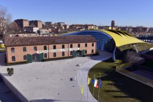 160021-museo-modena