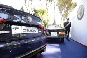 160505_Alfa-Romeo_Consegna-Giulia-Carabinieri_06