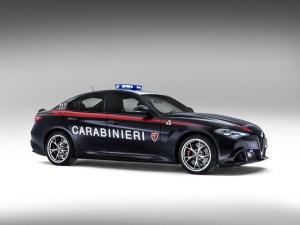 160505_Alfa-Romeo_Giulia-Carabinieri_02