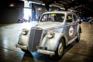 160517_Lancia_Ardea_1939