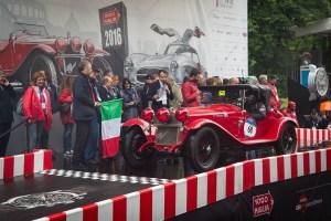 160520_FCA_Mille-Miglia_08