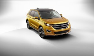 192188_New_Ford_Edge_Sport_01