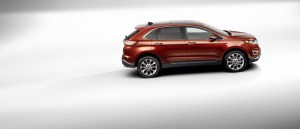 192205_New_Ford_Edge_Titanium_05