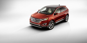 192215_New_Ford_Edge_Titanium_03