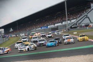 Hyundai Motor Builds on Nurburgring 24h Race for Further Development of a Future High Performance Engine_4