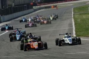 IF4C Adria Gara Finale