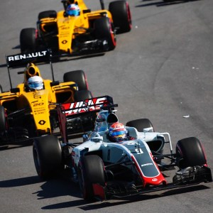 manor renault russia