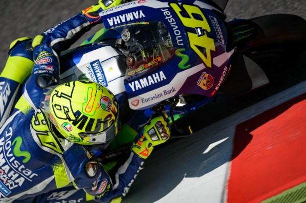MYMm_0903_MotoGP_Rossi_action