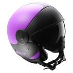 OF597_VIA_matt_purple_black_b