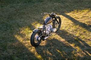 P90219647_highRes_bmw-motorrad-r5-homa