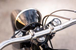 P90219656_highRes_bmw-motorrad-r5-homa