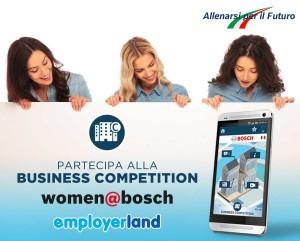 employerland_W@B_AxF_mid