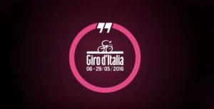 giro-d-italia-2016-in-diretta-tv-sulla-rai_687647