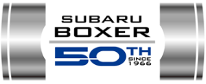 subaru boxer 1