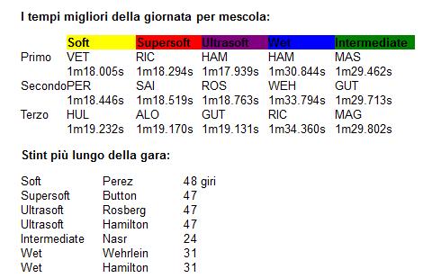 webmail.libero.it_2016-05-29_19-13-11