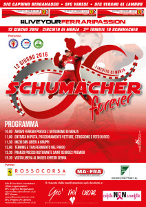 01_locandina schumacher