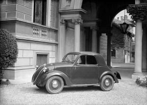 160614_Fiat_Topolino_04