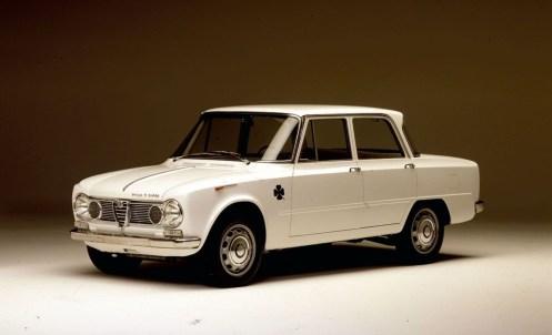 160623_Alfa-Romeo_Goodwood_01