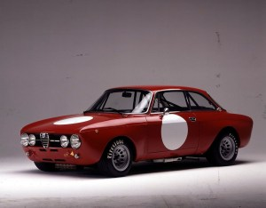 160623_Alfa-Romeo_Goodwood_04