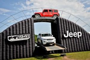 160628_Jeep_Meeting_07