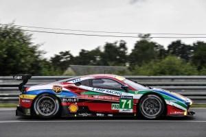 161480-gt_wec-Le-Mans-24h
