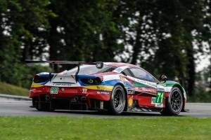 161485-gt_wec-Le-Mans-24h