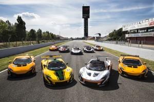 5957-McLaren+P1+GTR_Barcelona_01