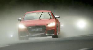 Audi-TT-RS